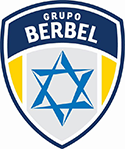 Grupo Berbel